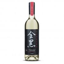 Zenkuro Original Junmai New Zealand Sake