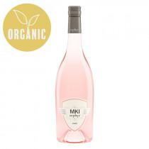 Zephyr Mark 1 Organic Rose