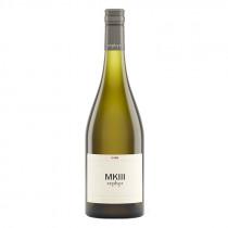 Zephyr MKIII Sauvignon Blanc