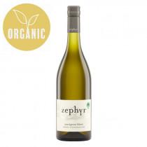 Zephyr Sauvignon Blanc
