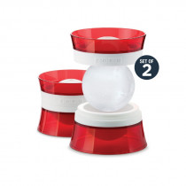 Zoku Ice Ball Maker