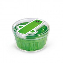 Zyliss Swift Dry Salad Spinner Small