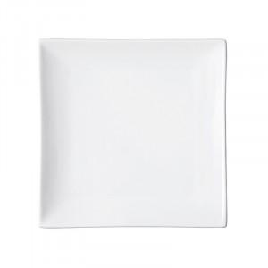 Triple A Square Flat Plate