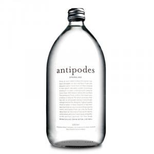 Antipodes-Sparkling-1L