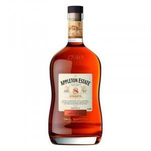 Appleton Estate Reserve 8 Year Old Rum