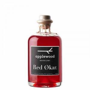 Applewood Red Okar