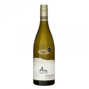 Ara-Single-Estate-Sauvignon-Blanc
