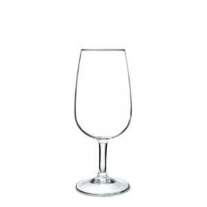 Arcoroc-Viticole-Wine-Tasting-Glass