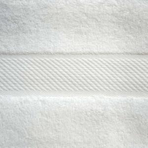 Baksana-Aegean-White-bath-sheet