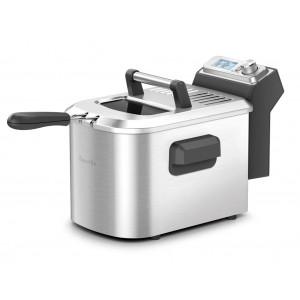 Breville-BDF500-Deep-Fryer