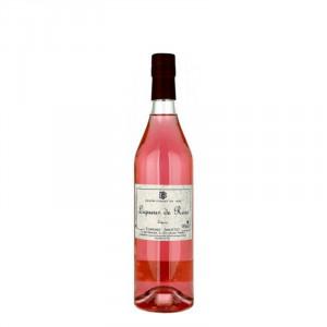 Briottet Liqueur de Rose