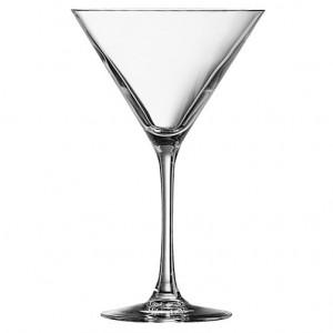 Chef & Sommelier Cabernet Martini 300ml glass