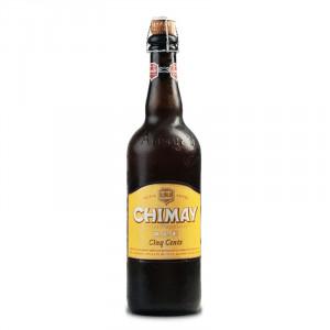 Chimay_White_750ml