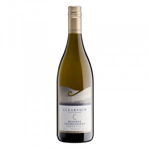 Clearview Chardonnay Reserve