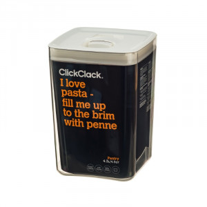 Click Clack Pantry Cube