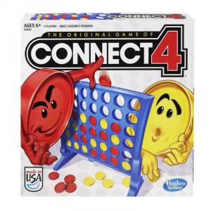 Connect-4-Original