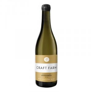 Craft Farm Chardonnay