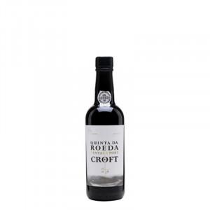 Croft Quinta Da Roeda 2012 375ml