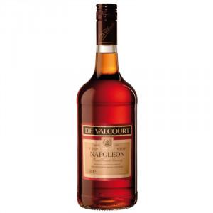 De Valcourt VSOP Brandy
