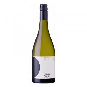 Deep Down Sauvignon Blanc