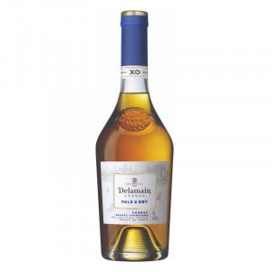 Delamain Pale & Dry Cognac XO