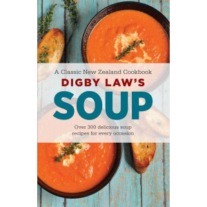 Digby-Law-Soup-Cookbook
