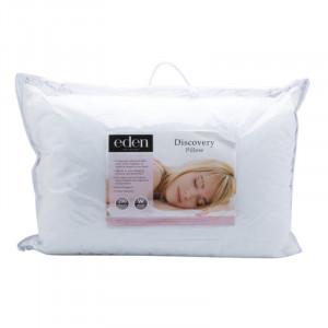 Eden Discovery Pillow