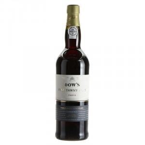Dows Fine Tawny Port