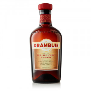 Drambuie-Whisky