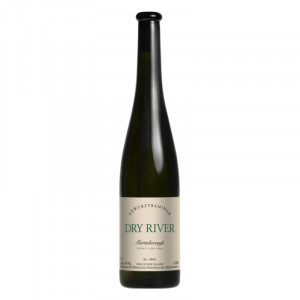 Dry River Gewurztraminer