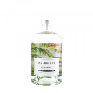 Ecology and Co. London Dry Alcohol Free Spirit