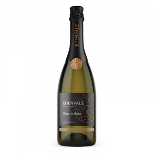 Edenvale Alcohol Free Premium Reserve