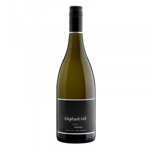 Elephant Hill Sea Viognier