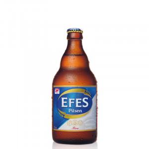 Efes Pilsener 300ml