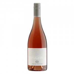 Elephant Hill Syrah Rose