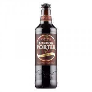 Fullers London Porter