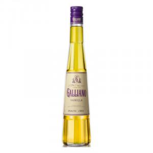 Galliano Vanilla