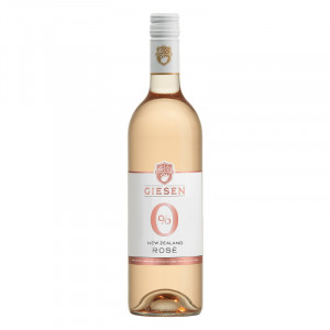 Giesen 0% Alcohol Rose