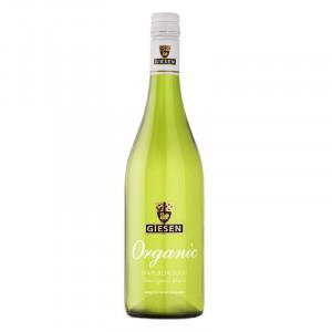 Giesen Organic Sauvignon Blanc