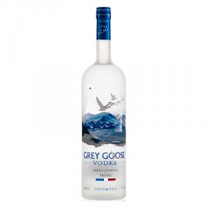 grey-goose-vodka