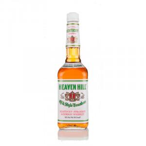 heaven-hill-kentucky-bourbon-whiskey