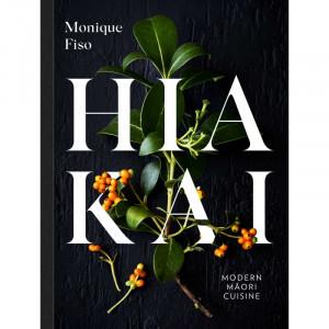 Hiakai - Modern Maori Cuisine