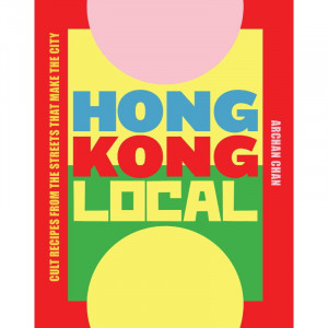 Hong Kong Local