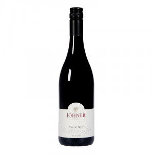 Johner Estate Pinot Noir