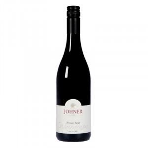 Johner Estate Pinot Noir