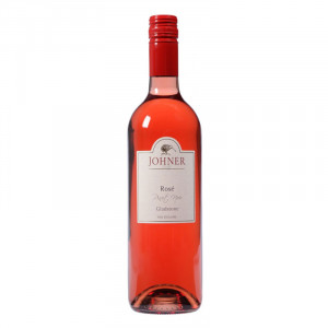 Johner-Estate-Pinot-Noir