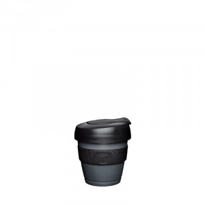 KeepCup Mini