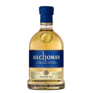 Kilchoman 'Machir Bay' Single Malt Whisky