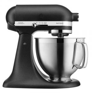 Kitchenaid KSM177 Stand Mixer