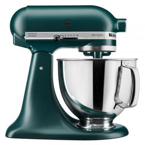 Kitchenaid KSM160 Stand Mixer